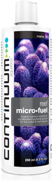 Reef Micro•Fuel