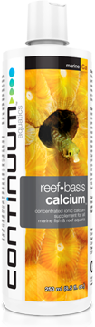 Reef•Basis Calcium